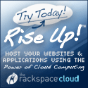 Cloud Computing & Cloud Hosting by Rackspace